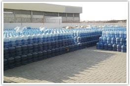 UNIVERSAL EXPORTERS | Plastic scrap exporter in Karachi Pakistan